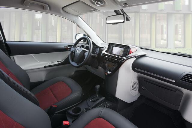 File:2011-Toyota-iQ-2.JPG