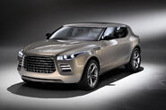Aston-Martin-Lagonda-Concept-1
