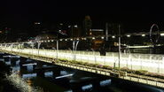 Singapore grand prix fullerton test