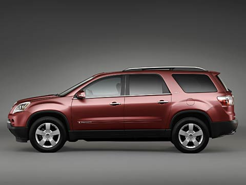 File:0607 z-2007 gmc acadia-side.jpg