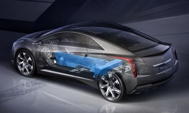 File:Cadillac-Converj-Concept-11.jpg