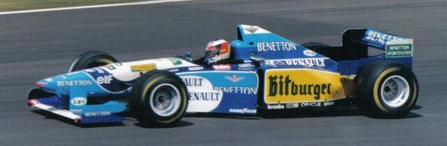 File:Michael Schumacher 1995 Britain 2.jpg
