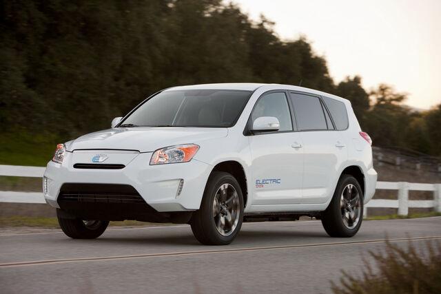 File:Toyota-RAV4-EV-32.jpg