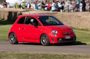 FIATFiat500Abarth695TributoFerrari-4499 2