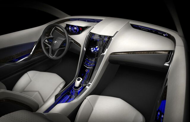 File:2009-cadillac-converj-concept-computer-generated-image-5.jpg