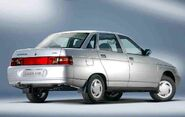 Lada-2110-sedan-1-5i-56kw-3