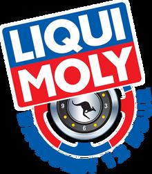 Liqui Moly Bathurst logo