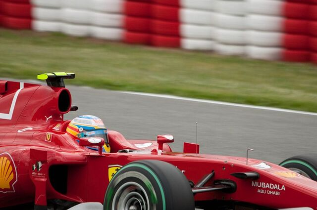File:Fernando Alonso 2010 Spain.jpg