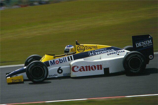 File:Keke Rosberg Williams FW10 1985 German GP.jpg