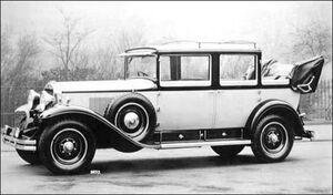 1928-341a