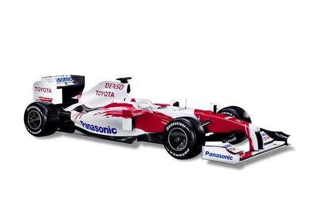 File:2009-panosonic-toyota-tf109-formula-1-car 5.jpg