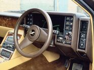 Aston Martin-Lagonda 1976 1600x1200 wallpaper 07