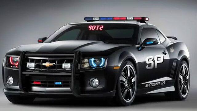 File:Camaro 2010 black police car wallpaper - 852x480.jpg