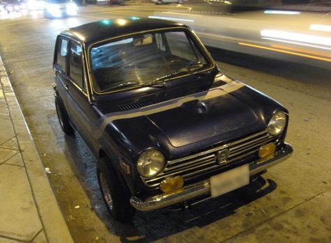 File:Hondaan600.JPG