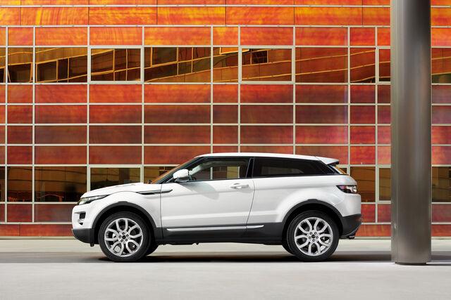 File:New-Range-Rover-Evoque-21.jpg