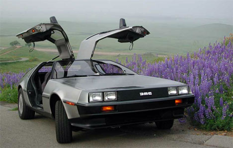 File:DeLorean-DMC-12.jpg