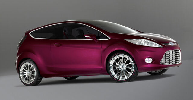 File:Ford Verve Concept MotorAuthority 11.jpg