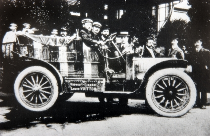 File:Spyker 14slash18 HP.jpg