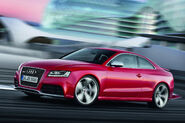 2011-Audi-RS5-Coupe-1