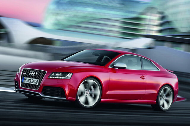 File:2011-Audi-RS5-Coupe-1.jpg