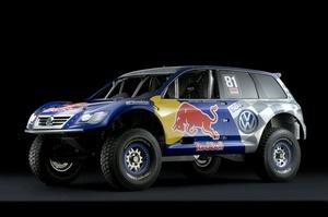 Volkswagen-red-bull-baja-race-touareg-tdi-trophy-truck 7