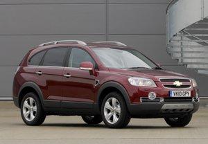 File:Chevrolet-Captiva-LTZ-2small.jpg