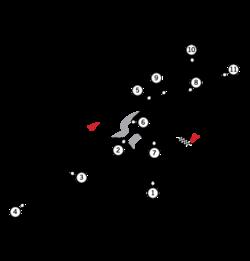 File:Circuit TI (Aida).png