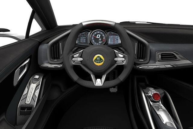 File:Lotus-Esprit-12.JPG