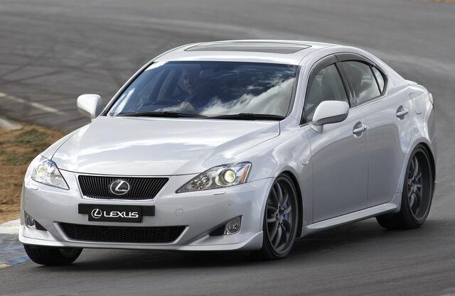 File:Lexus-IS250-Concept-0.jpg