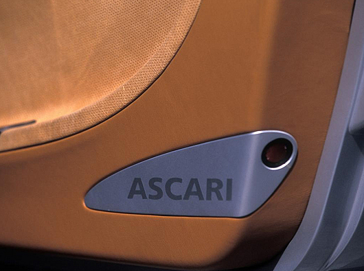 File:Ascari-KZ1 in 3.jpg