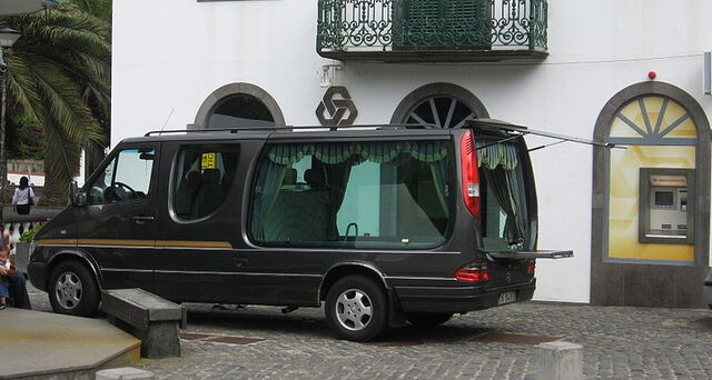File:Mercedes Hearse.jpg