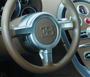 Bugatti hermes 12