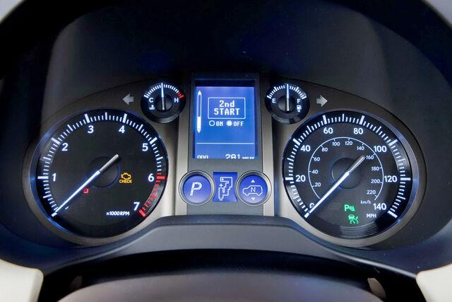 File:2010-Lexus-GX460-38.jpg