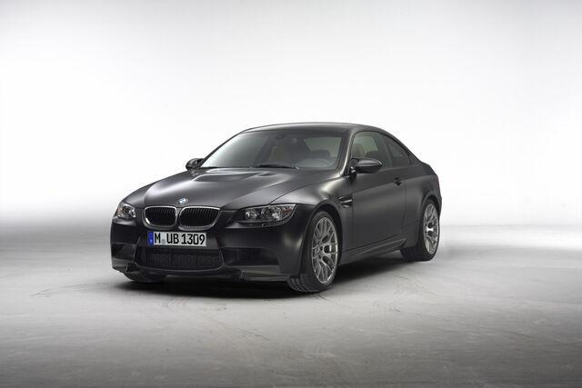 File:2011-BMW-M3-Competition-Frozen-Black-6.JPG