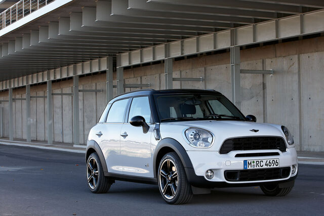 File:2011-MINI-Countryman-37.jpg