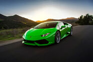 2014-Lamborghini-Huracan-promo1