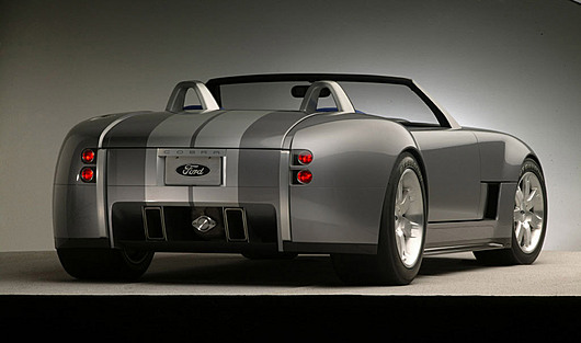 File:Ford-cobra rear2.jpg