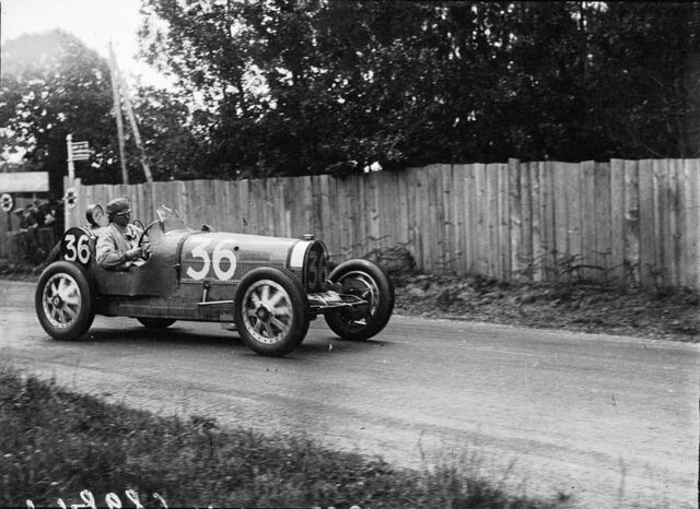 File:William Grover-Williams at the 1929 French Grand Prix (5).jpg