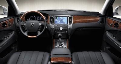 2010 hyundai equus interior 003-0218-950x650small
