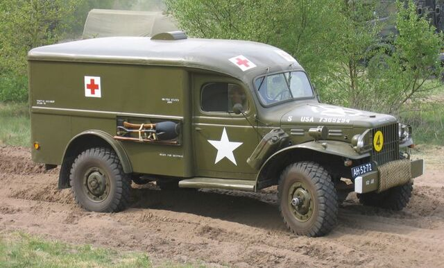 File:800px-Dodge T214-WC54.jpg