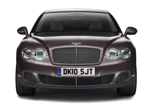 File:Bentley-spurspeed-china02.jpg