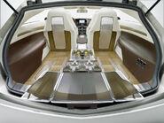 Mercedes ConceptFASCINATION 1223113614920 copy