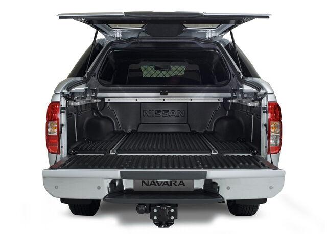 File:Nissanavebnturanavara2.jpg
