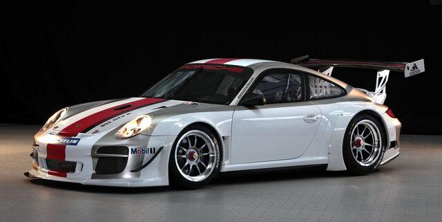 File:Porsche-911-GT3-R-2.jpg