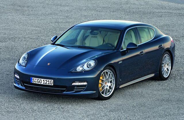 File:Porsche-Panamera-3.jpg