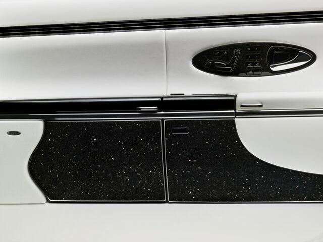 File:Maybach Landaulet Concept 005.jpg