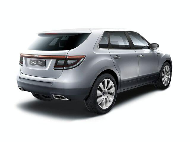 File:Saab 9-4X BioPower Concept 7.jpg