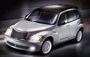 Chrysler-PT-Cruiser-0