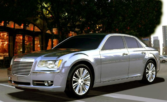 File:Chrysler 300 2011.jpg