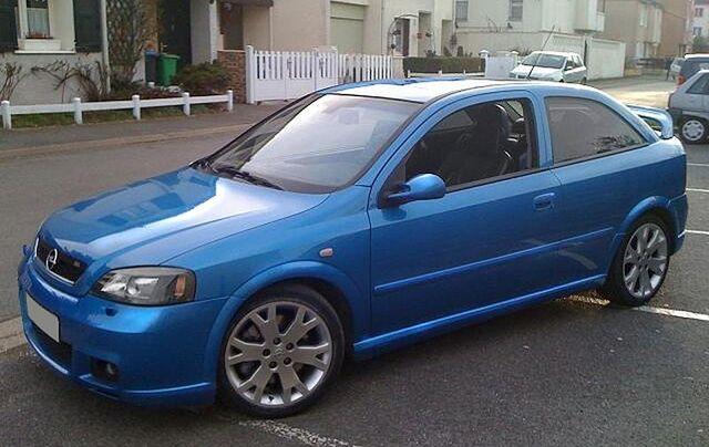 File:Opel astra G 3T opc.jpg